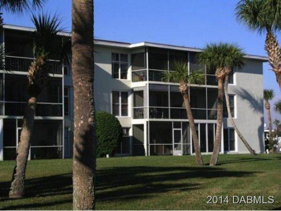 715 Beach St S # 303D, Daytona Beach, FL 32114