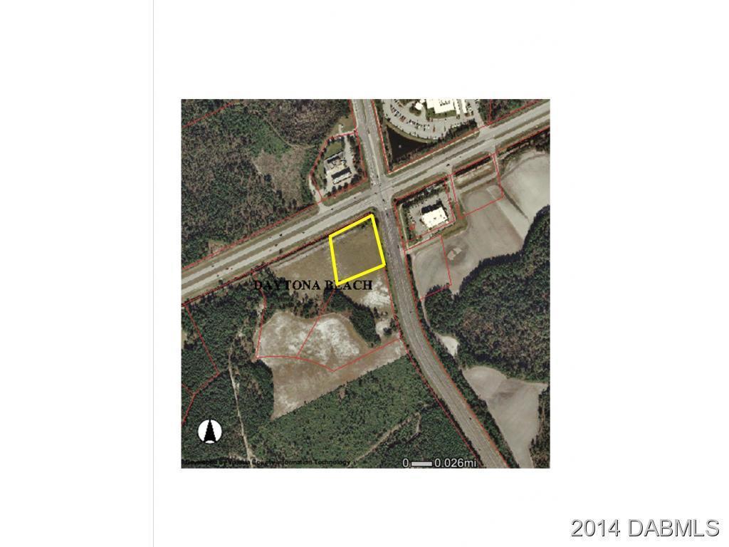 Real Estate for Sale, ListingId: 29756746, Daytona Beach,FL32117