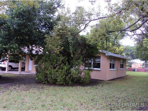 Real Estate for Sale, ListingId: 29756827, Edgewater,FL32132