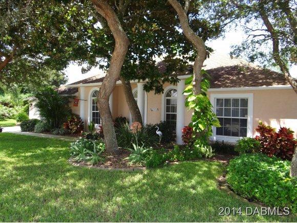 Real Estate for Sale, ListingId: 29780144, Ormond Beach,FL32176