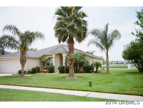 Rental Homes for Rent, ListingId:29789019, location: 1845 Forough Cir Pt Orange 32128