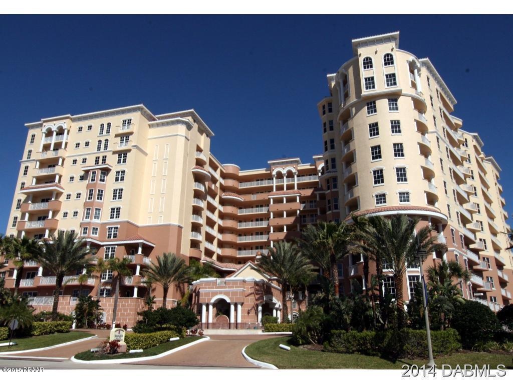 Rental Homes for Rent, ListingId:29789030, location: 2515 Atlantic Ave S Daytona Beach Shores 32118