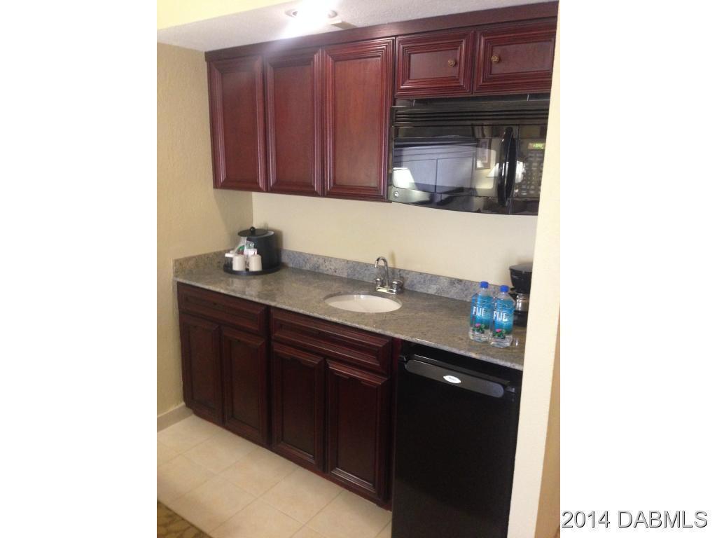 Real Estate for Sale, ListingId: 29798469, Daytona Beach,FL32118