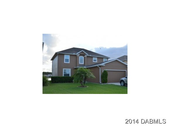 Real Estate for Sale, ListingId: 29798399, Pt Orange, FL  32128
