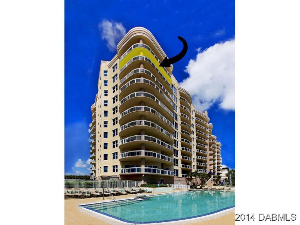 Real Estate for Sale, ListingId: 29798426, Daytona Beach Shores,FL32118