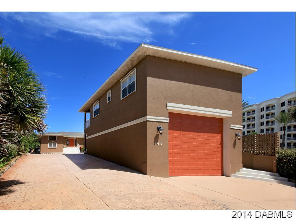 Real Estate for Sale, ListingId: 29798447, Ormond Beach,FL32176