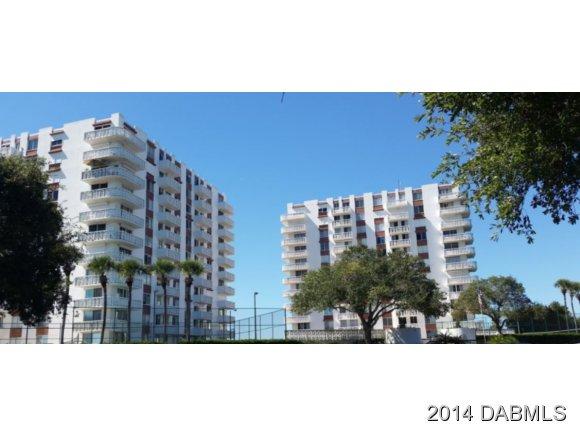 Real Estate for Sale, ListingId: 29798422, Daytona Beach,FL32118