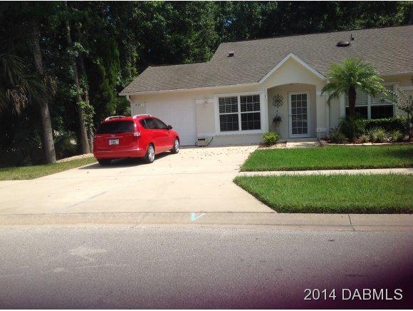 Real Estate for Sale, ListingId: 29798459, Pt Orange,FL32129