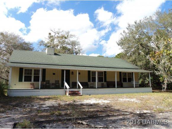 Real Estate for Sale, ListingId: 29815964, Edgewater,FL32141