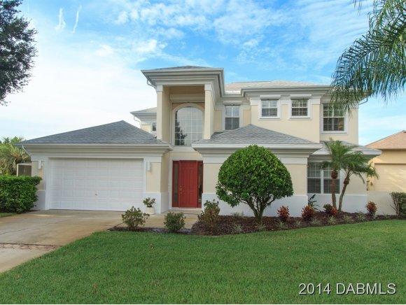 Real Estate for Sale, ListingId: 29815956, Pt Orange,FL32128