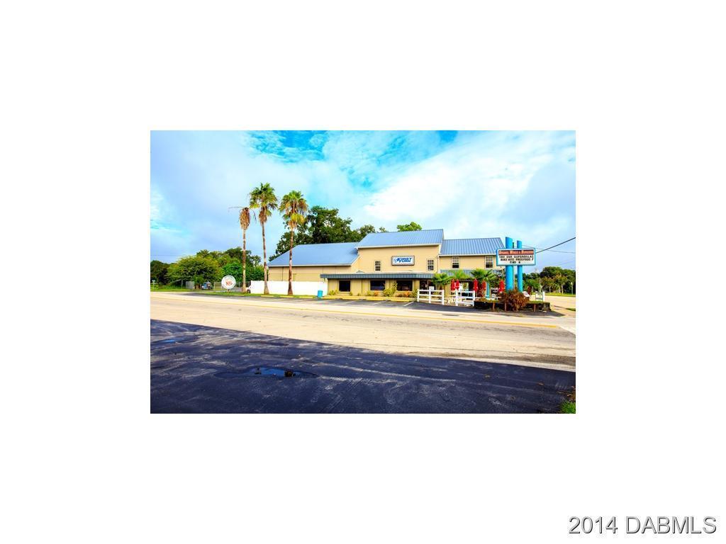 Real Estate for Sale, ListingId: 29823779, Pt Orange,FL32127