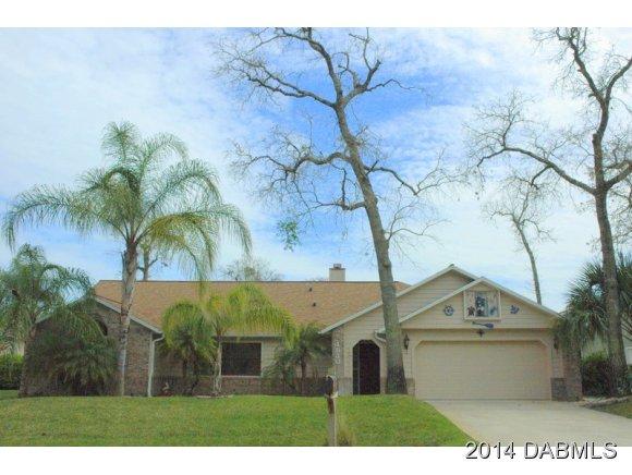 Real Estate for Sale, ListingId: 29823843, Pt Orange,FL32128