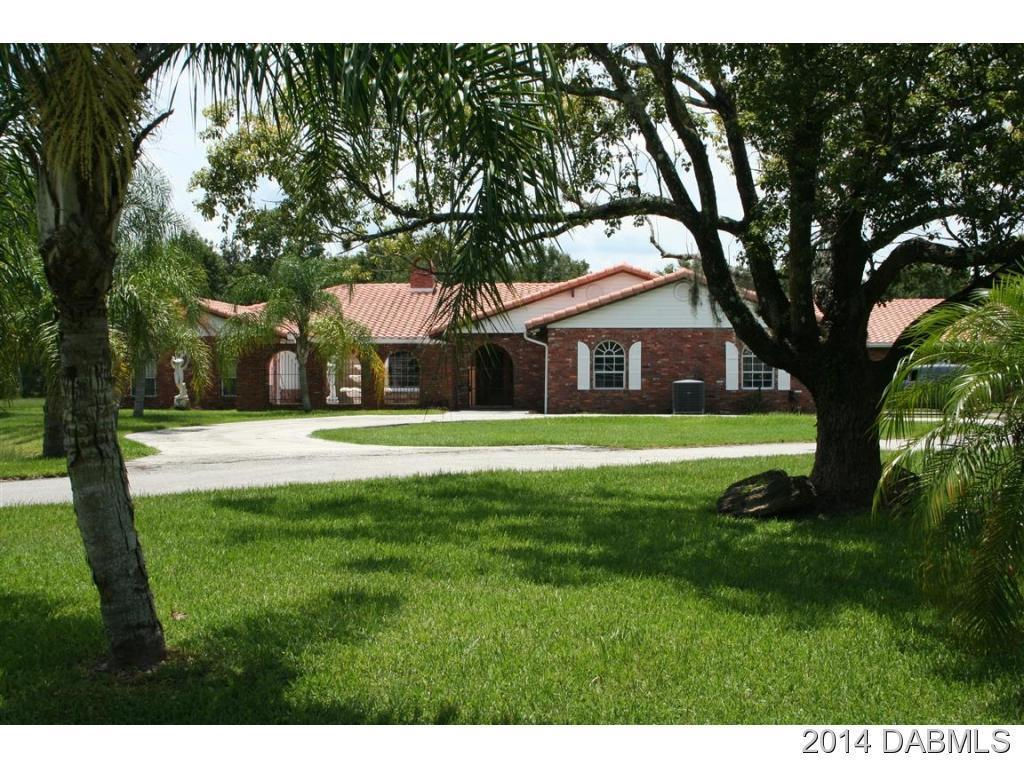Real Estate for Sale, ListingId: 29842308, Pt Orange, FL  32128