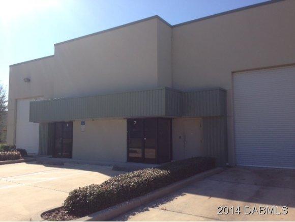 Real Estate for Sale, ListingId: 29842310, Edgewater,FL32132