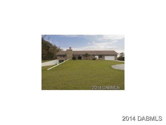 Real Estate for Sale, ListingId: 29842288, Deland,FL32720