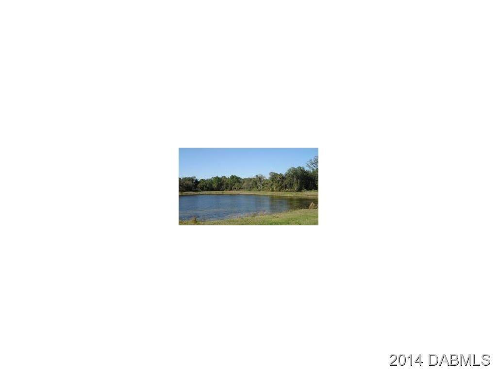 Real Estate for Sale, ListingId: 29842313, Edgewater,FL32132