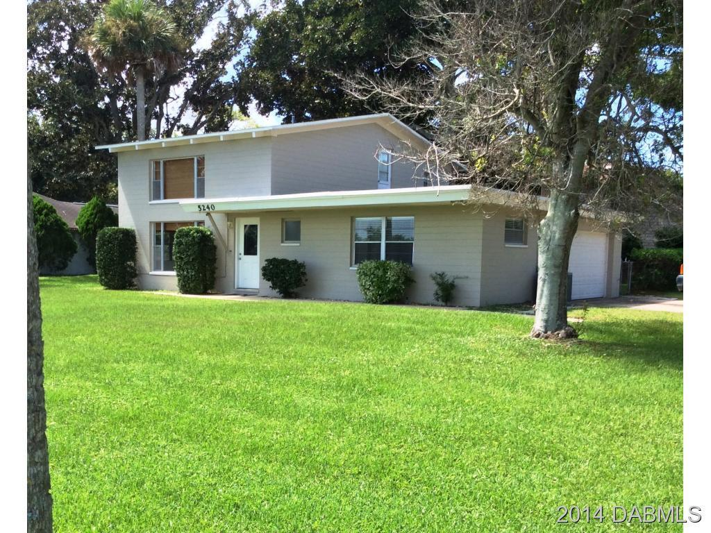 Real Estate for Sale, ListingId: 29842330, Pt Orange, FL  32127