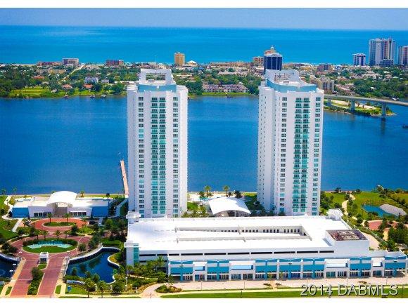 Real Estate for Sale, ListingId: 29842332, Holly Hill,FL32117