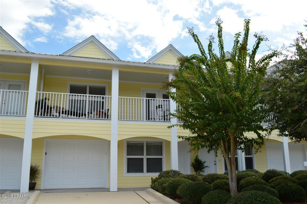 Real Estate for Sale, ListingId: 29842352, Ormond Beach,FL32176