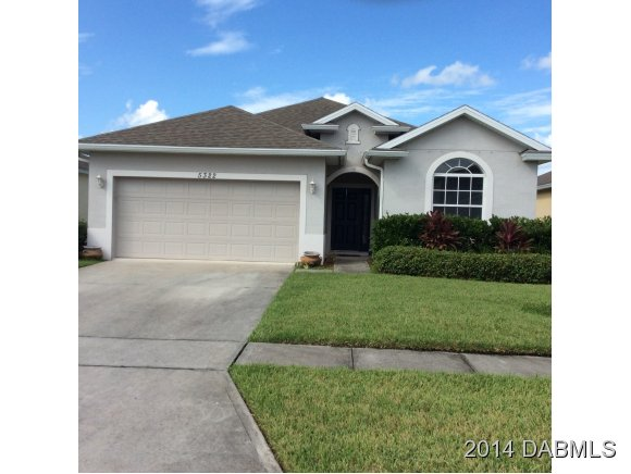 Rental Homes for Rent, ListingId:29851537, location: 5322 Coquina Shores Ln Pt Orange 32128