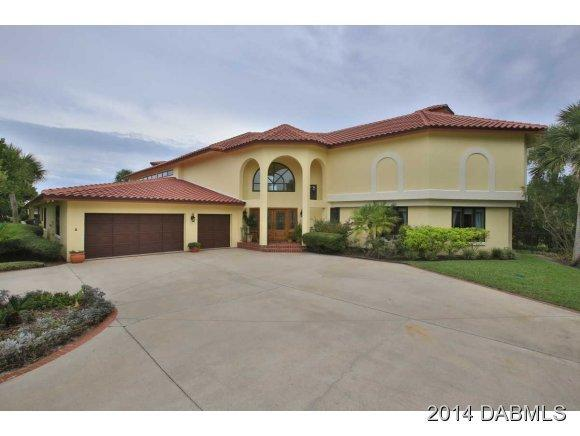 Real Estate for Sale, ListingId: 29851499, Ormond Beach,FL32176