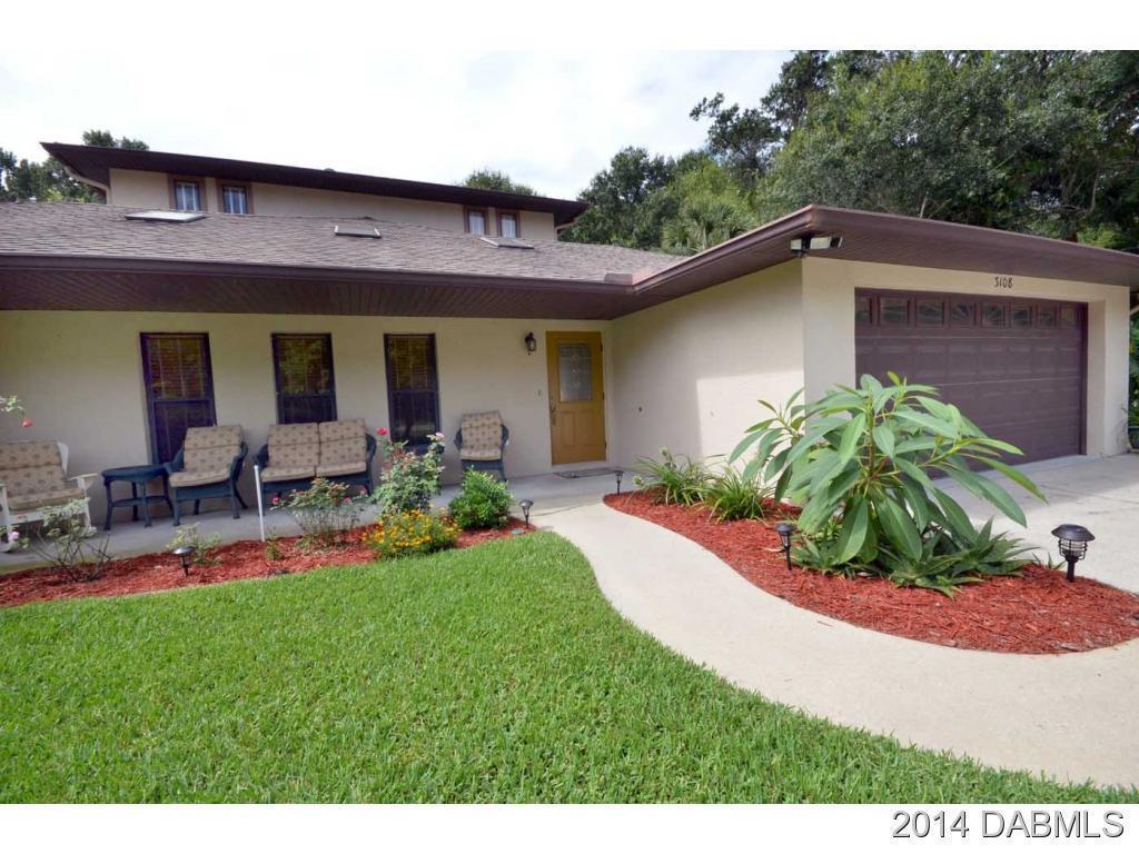 Real Estate for Sale, ListingId: 29860478, Edgewater,FL32132