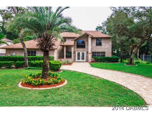 Real Estate for Sale, ListingId: 29860497, Ormond Beach,FL32174