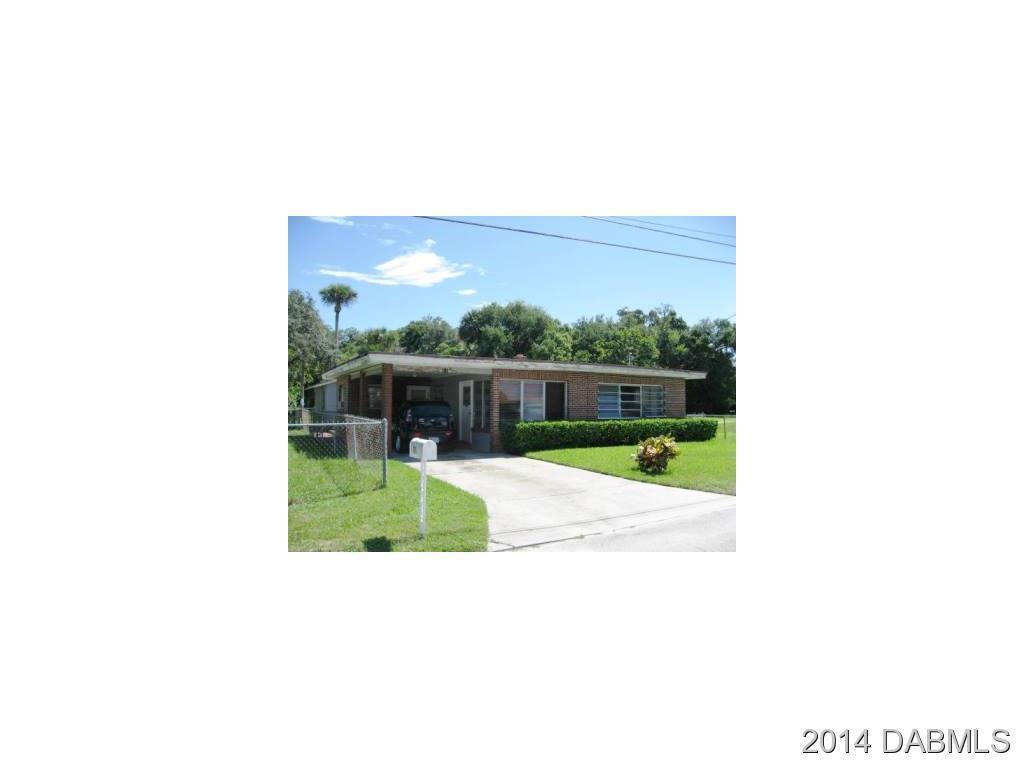 Real Estate for Sale, ListingId: 29868757, Daytona Beach,FL32114