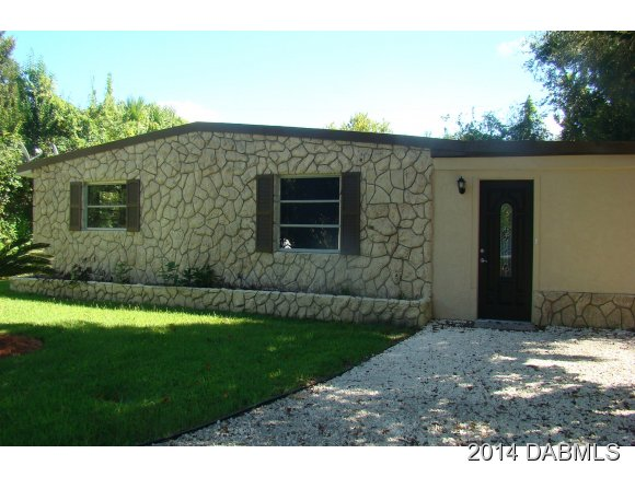Real Estate for Sale, ListingId: 29860489, Holly Hill,FL32117