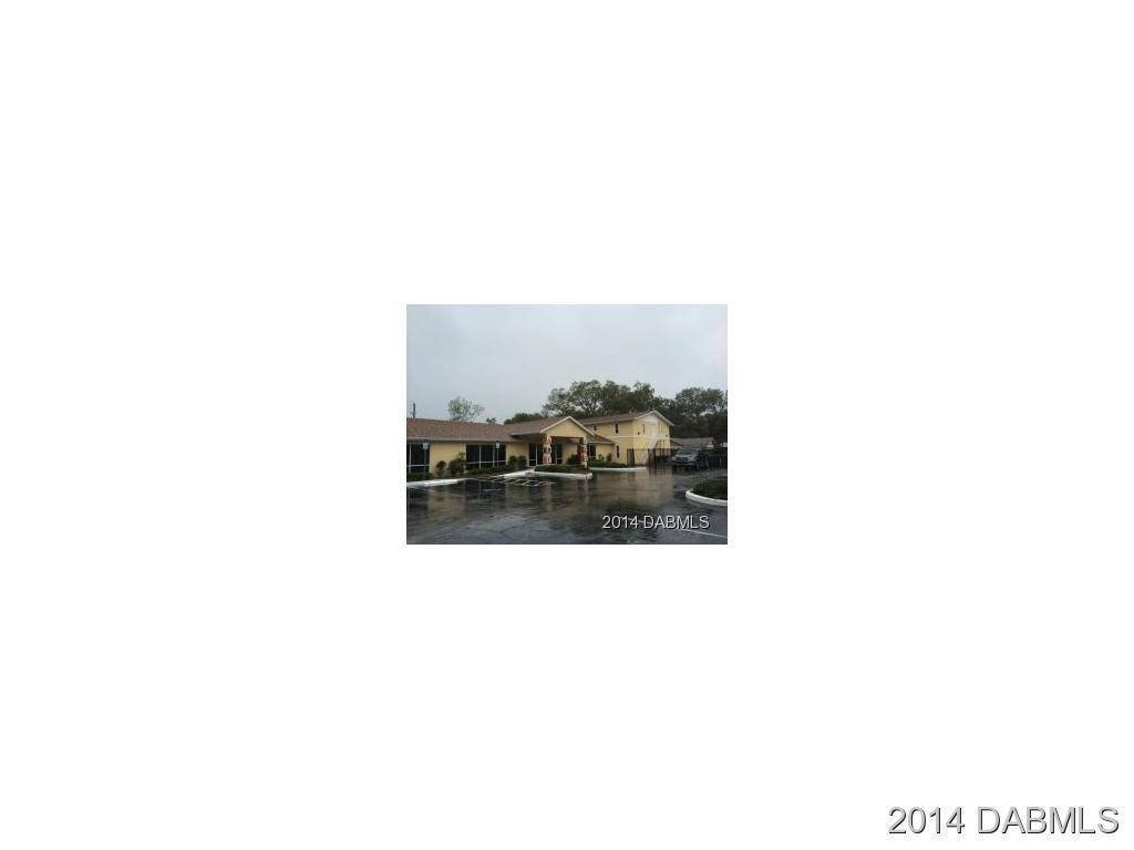 Real Estate for Sale, ListingId: 32031719, Daytona Beach,FL32114