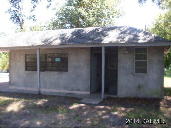 Real Estate for Sale, ListingId: 29876738, Pt Orange,FL32128