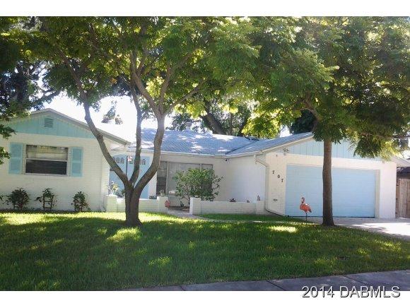 Real Estate for Sale, ListingId: 29876731, South Daytona,FL32119