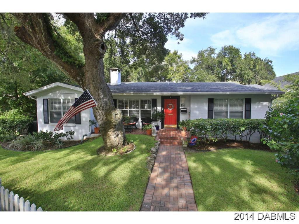 Real Estate for Sale, ListingId: 29884628, Ormond Beach,FL32176