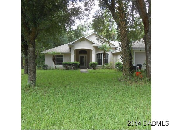 Real Estate for Sale, ListingId: 29893079, Ormond Beach,FL32174