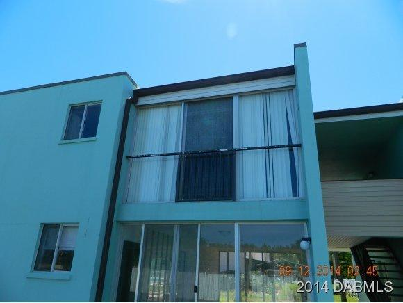 Real Estate for Sale, ListingId: 29893076, Ormond Beach,FL32176