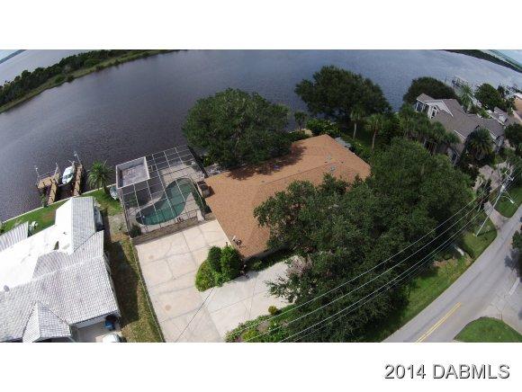 Real Estate for Sale, ListingId: 30971298, Ormond Beach,FL32176