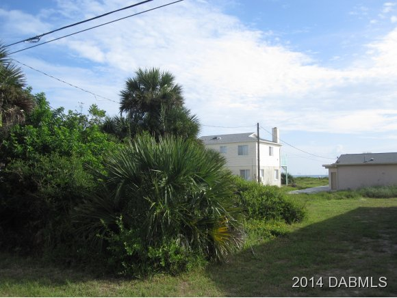 Featured Property in FLAGLER BEACH, FL, 32136