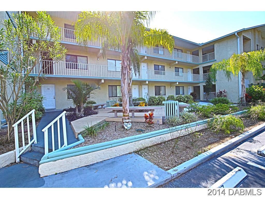 Real Estate for Sale, ListingId: 29908439, Daytona Beach,FL32114