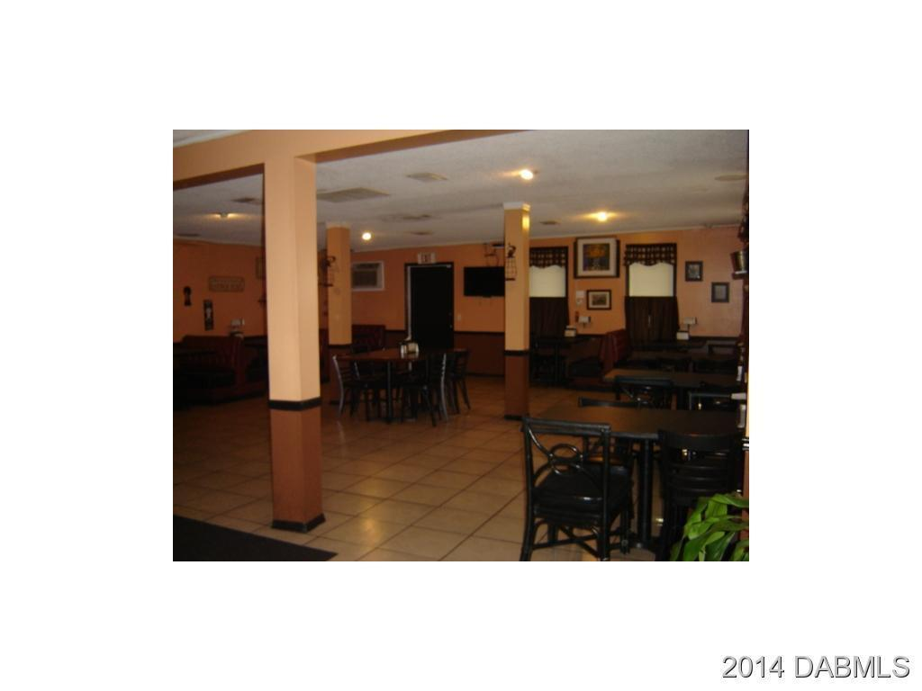 Commercial Property for Sale, ListingId:29908409, location: 111 Confidential Street Deland 32720