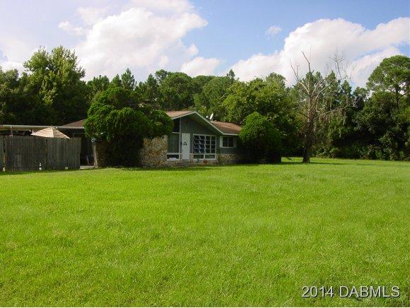 Real Estate for Sale, ListingId: 29936820, Pt Orange,FL32128