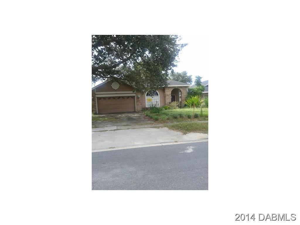 2740 Grantham Ct, Orlando, FL 32835