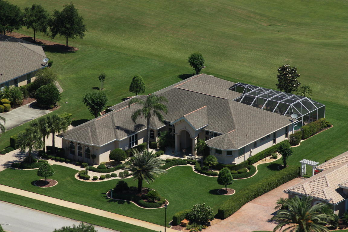 Real Estate for Sale, ListingId: 29936799, Ormond Beach,FL32174