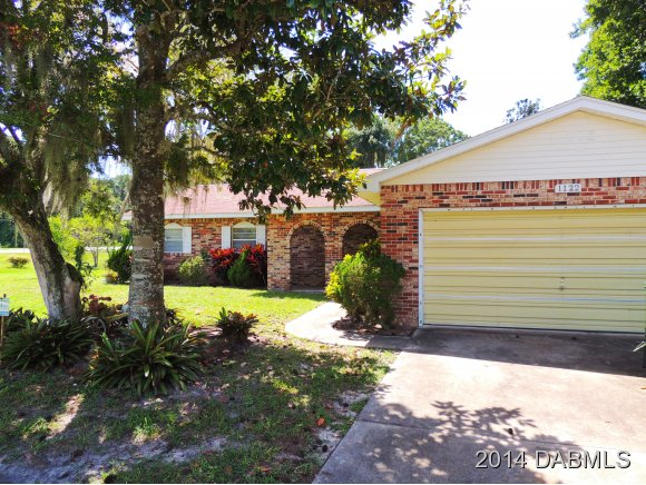 Real Estate for Sale, ListingId: 29936821, Holly Hill,FL32117