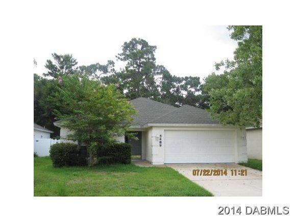 Rental Homes for Rent, ListingId:29936830, location: 5489 Ward Lake Pt Orange 32128
