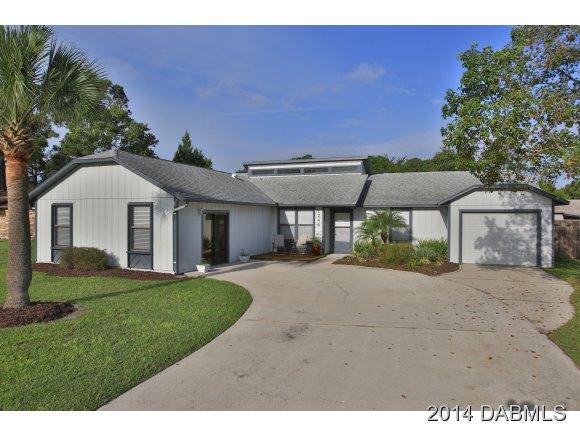 Real Estate for Sale, ListingId: 29944357, Pt Orange,FL32129
