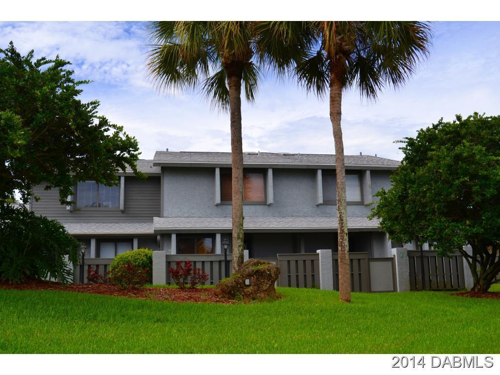 Real Estate for Sale, ListingId: 29944346, Ormond Beach,FL32174