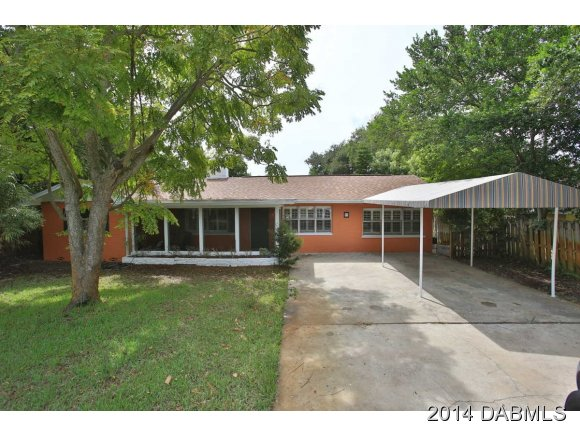 Real Estate for Sale, ListingId: 29959293, Ormond Beach,FL32176