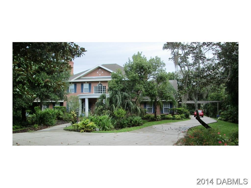 Real Estate for Sale, ListingId: 29959359, Pt Orange,FL32127