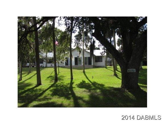 Real Estate for Sale, ListingId: 29978792, Pt Orange,FL32127