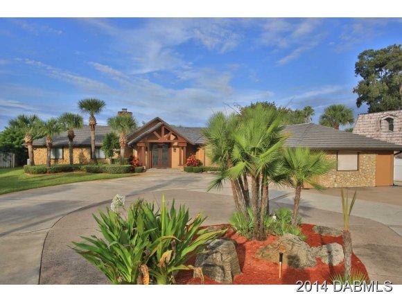 Real Estate for Sale, ListingId: 29970932, Ormond Beach,FL32176